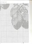Превью 300893-76d28-72403763-m750x740-ude764 (508x700, 287Kb)
