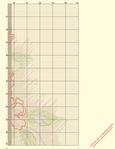 Превью 2 (540x700, 302Kb)