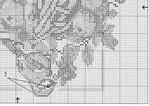 Превью 251518-5b4dc-49392711-m750x740-u9773c (700x496, 307Kb)