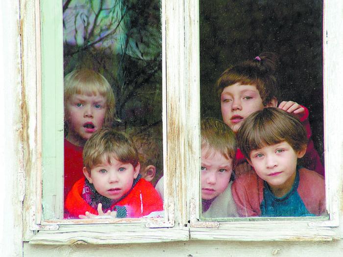Смотреть запретные шалости мальчишек 23 фотография