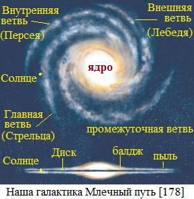 141_������� ���� (280x287, 136Kb)