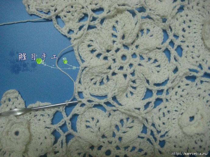 Цветочный топик крючком (36) (690x517, 219Kb)