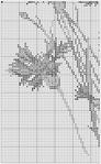 ������ 326221-8b4d9-70871415-m750x740-uc39f1 (431x700, 247Kb)
