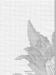 ������ 251518-c9445-49268878-m750x740-u6c7e9 (521x700, 279Kb)