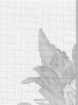 Превью 251518-c9445-49268878-m750x740-u6c7e9 (521x700, 279Kb)