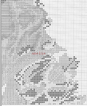 ������ 251518-0dec2-49268877-m750x740-u0ff3f (579x700, 364Kb)
