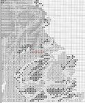 Превью 251518-0dec2-49268877-m750x740-u0ff3f (579x700, 364Kb)