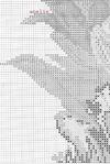 ������ 251518-217eb-49268864-m750x740-u594b1 (468x700, 282Kb)