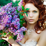 3676362_99px_ru_avatar_168812_devushka_s_buketom_sireni (150x150, 52Kb)
