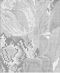 ������ 251518-3481f-49268866-m750x740-uc3ffb (578x700, 384Kb)