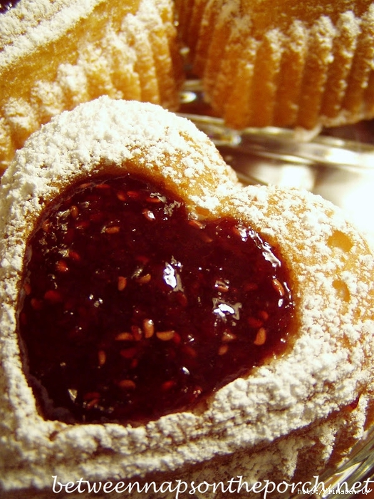 Heart-Cakes-for-Valentines-Day-2_wm (525x700, 342Kb)