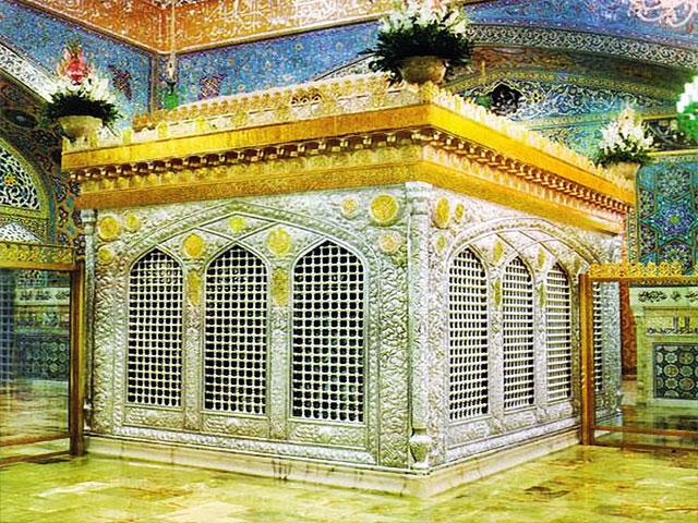 03a iran_meshhad_reza (640x480, 436Kb)