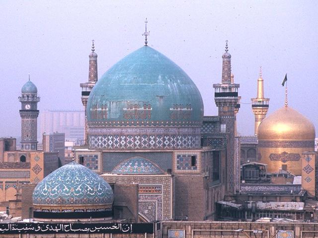 05a iran_meshhad_reza (640x480, 319Kb)