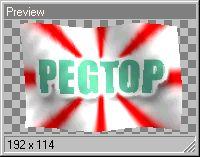 3996605_flagimation01 (200x157, 9Kb)