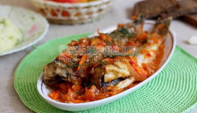 Тилапия с картошкой в духовке рецепт с фото пошагово 90