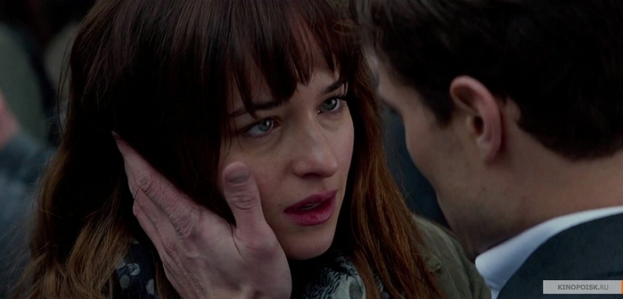 kinopoisk.ru-Fifty-Shades-of-Grey-2525619 (700x335, 120Kb)