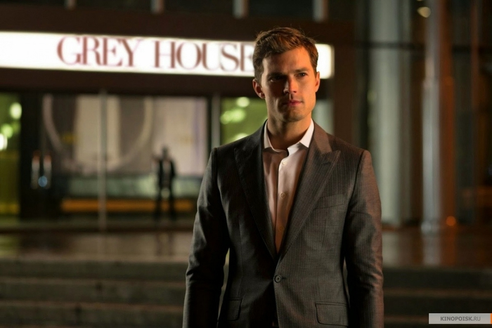 kinopoisk.ru-Fifty-Shades-of-Grey-2541575 (700x467, 165Kb)