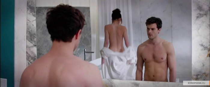 kinopoisk.ru-Fifty-Shades-of-Grey-2543394 (700x289, 105Kb)