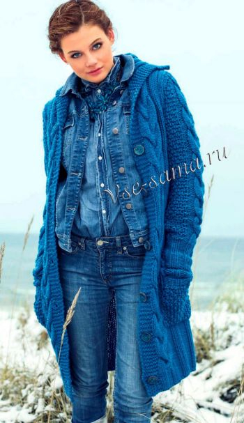 РџРљSinee-vesennee-palto (350x607, 206Kb)
