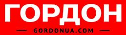 logo_lg (258x73, 8Kb)