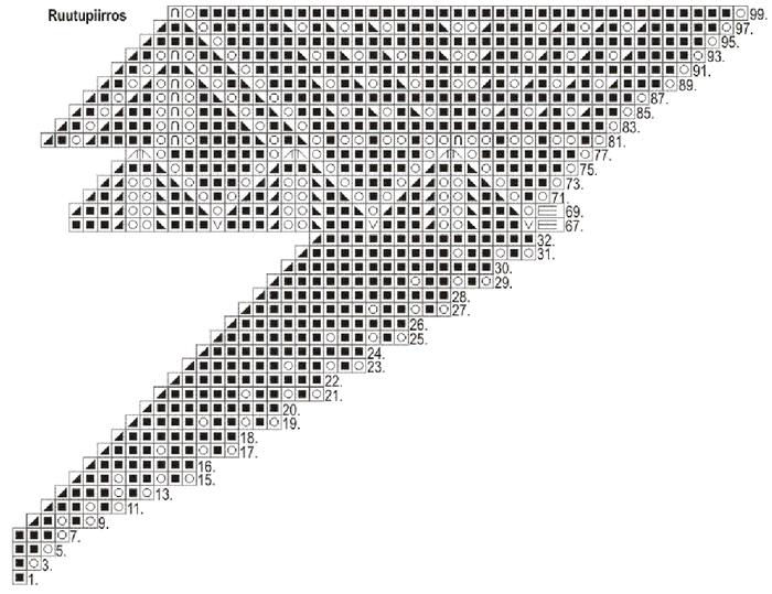 0_bf189_ace4ccf5_orig (700x539, 255Kb)