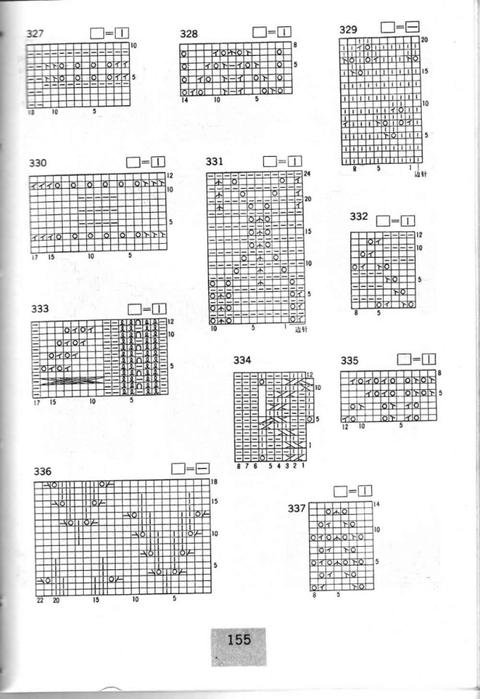 24 (480x700, 162Kb)
