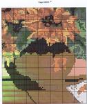 ������ 153661-d5b89-17507734-m750x740 (588x700, 568Kb)