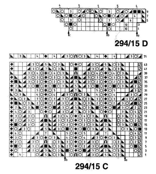E294-15CD (628x700, 269Kb)