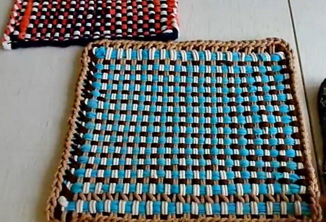 коврик и з лоскутков (650x444, 143Kb)