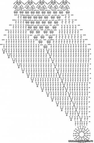 s1920910 (330x500, 93Kb)