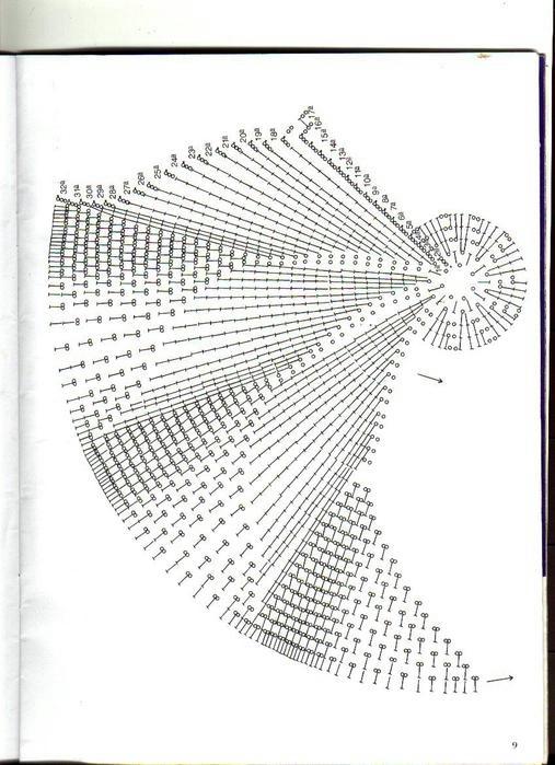 49851995_graf_5 (507x699, 188Kb)