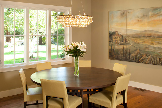 contemporary-dining-room (1) (640x426, 271Kb)