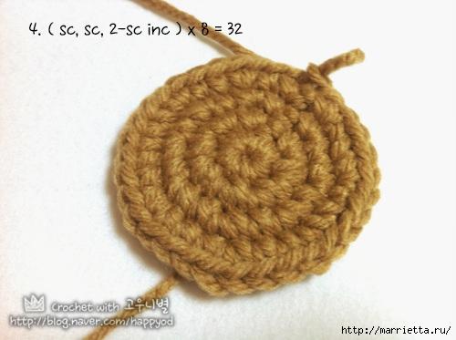 Как связать крючком сумочку - корзинку (6) (500x373, 101Kb)