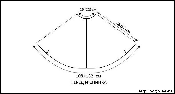 2 (612x328, 40Kb)