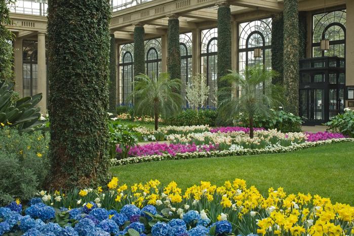 wonderful-indoor-garden-indoor-garden-design (700x466, 542Kb)