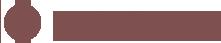 logo-f (221x43, 8Kb)