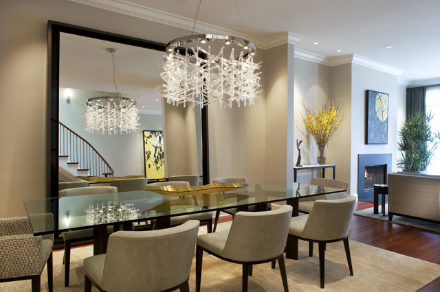 contemporary-dining-room (640x426, 88Kb)