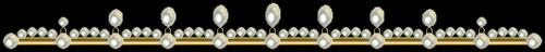 Красота и здоровье, Записи в рубрике Красота и здоровье, Дневник Svetline: LiveInternet - Российский Сервис Онлайн-Дневников