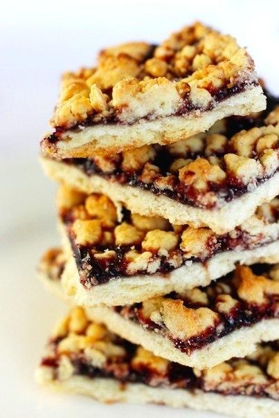 Бисквитный торт (403x604, 57Kb)