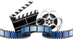 images-пленка-пл (150x81, 18Kb)