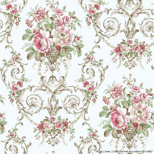 gd5401-classical-floral-by-york (650x650, 338Kb)