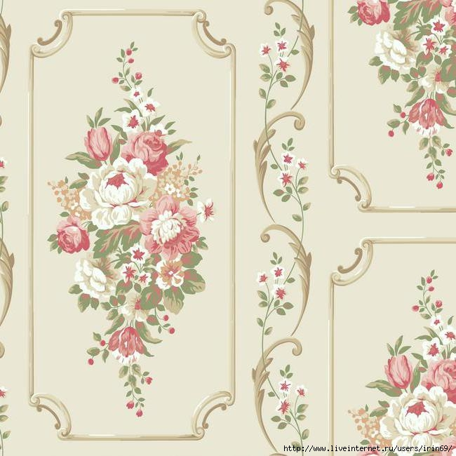 ba4501-floral-panel-by-york (650x650, 171Kb)