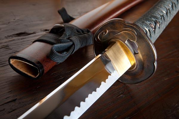 samurajskie-mechi-korexira-vatanabi-2[1] (600x400, 41Kb)