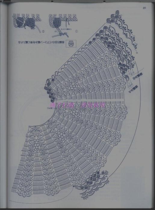 10b3547fa425 (515x700, 276Kb)