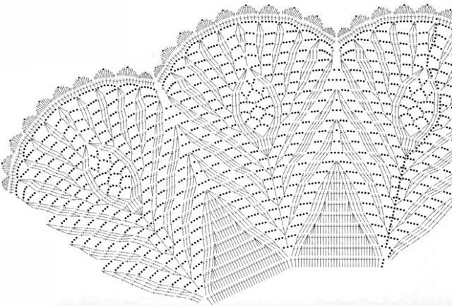 image (12) (640x433, 198Kb)