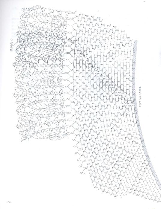 00106 (537x700, 285Kb)