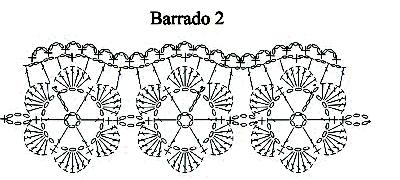 76144222_barrado2 (400x180, 91Kb)