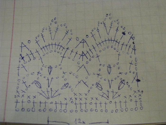 103712276_large_8e04f8110d66e3972bcea7804e6d1dc6 (700x525, 375Kb)