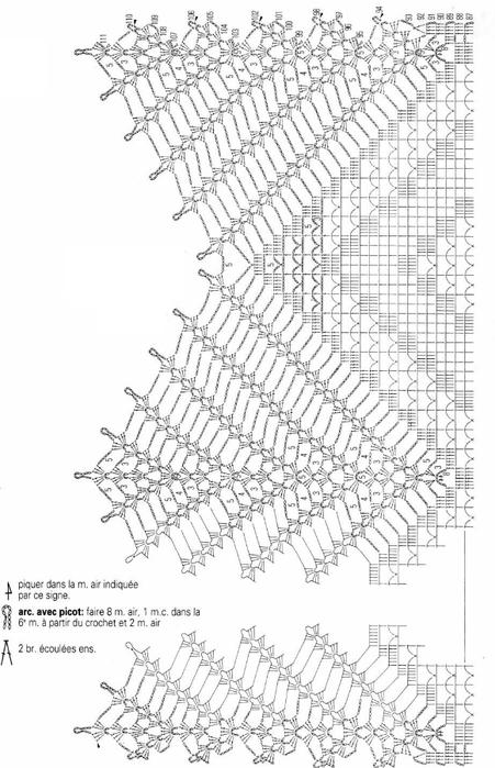 cd74a25bef98d8a9869867f117bacc8eb29f1c102781588 (451x700, 188Kb)