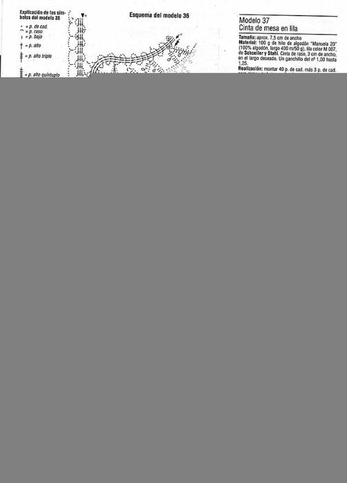 File0043 (502x700, 41Kb)